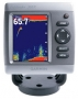 Garmin Fishfinder 300C DB