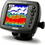 Garmin Fishfinder 160 without transducer