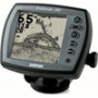 Garmin FishFinder 140c