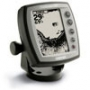 Garmin FishFinder 90c