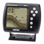 Garmin FISHFINDER 160 BLUE Portable