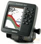Garmin Fishfinder 340C
