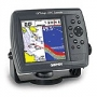 GARMIN GPSMAP 178C Sounder Internal Antenna