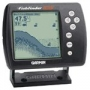 GARMIN FISHFINDER 160 Portable