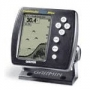 GARMIN FISHFINDER 100 BLUE Portable