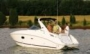 SeaRay 280 Sundancer