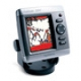 Garmin FishFinder 300c (010-00682-01)