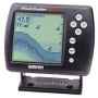 GARMIN Fishfinder 160 TM Color Russian