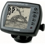 GARMIN Fishfinder 140 TM russian