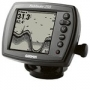 GARMIN FISHFINDER 250