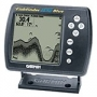 GARMIN FISHFINDER 240 BLUE PORTABLE