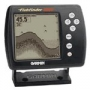 GARMIN FISHFINDER 240