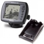 GARMIN FISHFINDER 120 Portable
