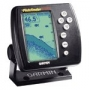 GARMIN FISHFINDER 100