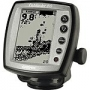 GARMIN FISHFINDER 80