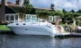 SeaRay 255 Sundancer, новый