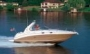 SeaRay 315 Sundancer, 2008 года