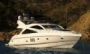 Sunseeker Manhattan 66, 2005 года